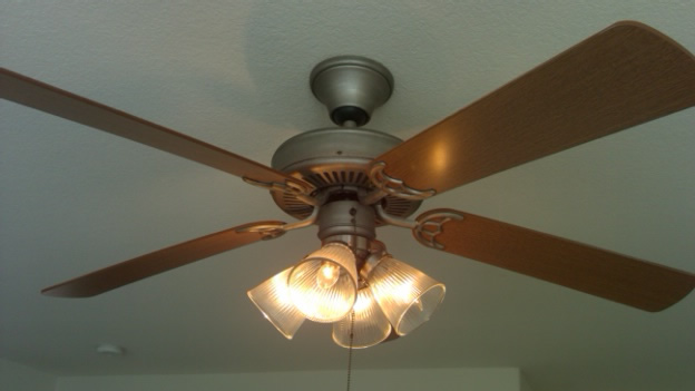 camarillo lighting ceiling fan