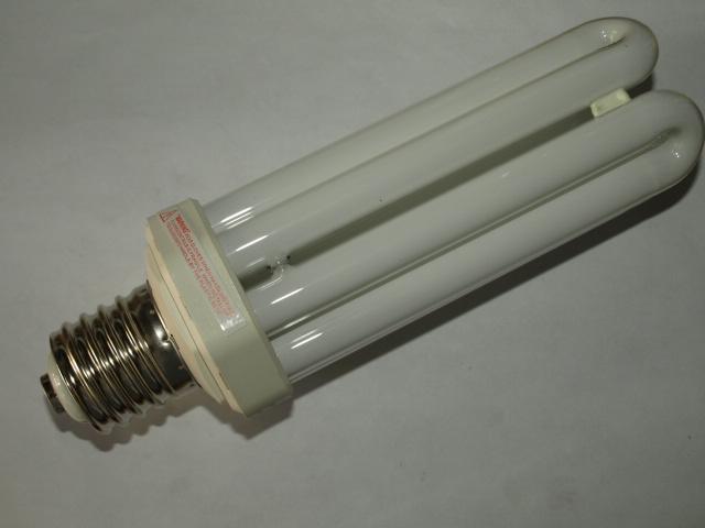 camarillo lighting fl60