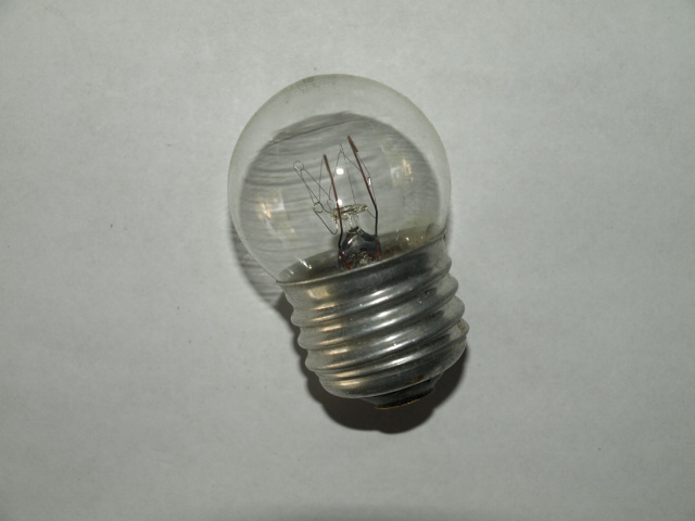 camarillo lighting bulb
