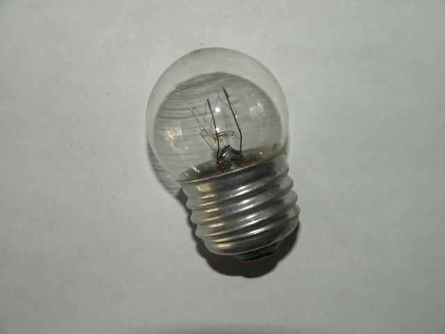 camarillo lighting bulb
