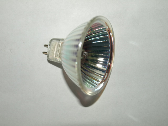 camarillo lighting light bulb mr16