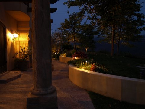 camarillo lighting outdoor lights