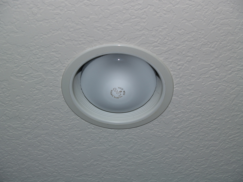 camarillo lighting recessed light